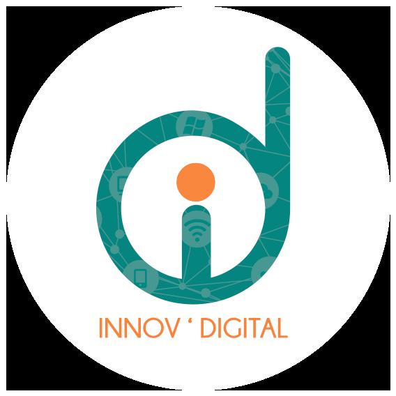 Innov-Digital