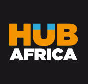 hubafrica-logo