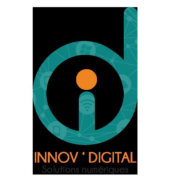 Innov'Digital
