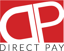 Direct pay